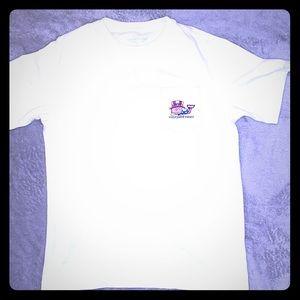 Vineyard Vines special edition t-shirt